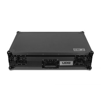 FLIGHT CASE POUR DENON DJ PRIME 4 BLACK