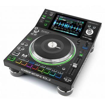 DJ SC5000 M