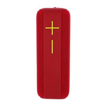 GETONE 40 Enceinte Nomade Bluetooth Compacte