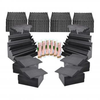 Studio Foam Kit V2