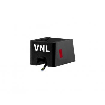 Diamant cellule VNL I