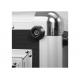 UDG Ultimate Pick Foam Flight Case Multi Format Turntable Silver