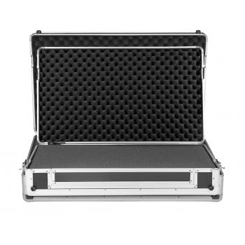 UDG Ultimate Pick Foam Flight Case Multi Format 2XL Black