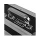 UDG Ultimate Pick Foam Flight Case Multi Format 3XL Silver