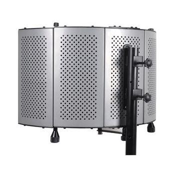 Filtres anti-bruit
