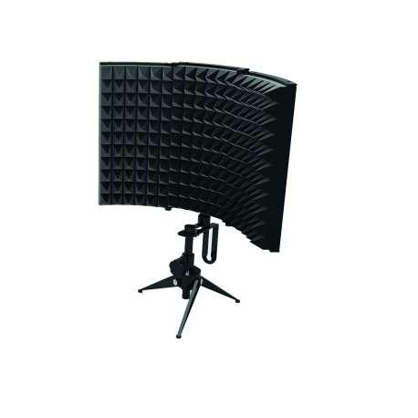 filtre anti bruit. Black Bedroom Furniture Sets. Home Design Ideas