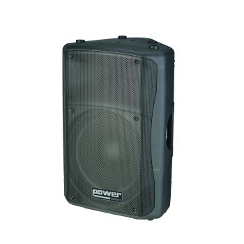 Enceinte Active 150W Bluetooth