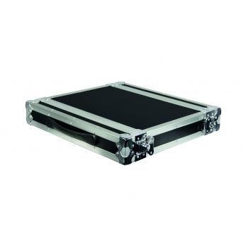 Flight - Case 1U MK2 Court