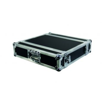Flight - Case 2U MK2 Court