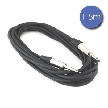 Jack/Jack Mono Pro 1,5m