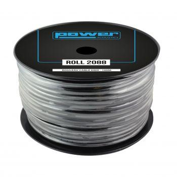 Rouleau Câble DMX - 100m