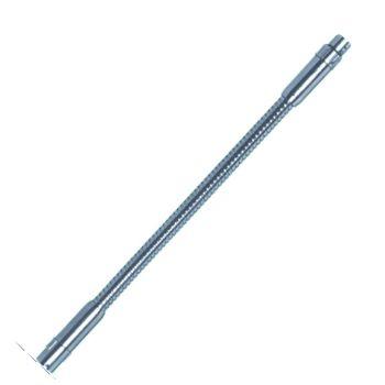 Flexible Micro 40 Cm - GSN 010