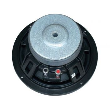 Haut parleur - FS 1502 B
