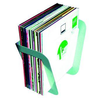 Support Mural Vinyles