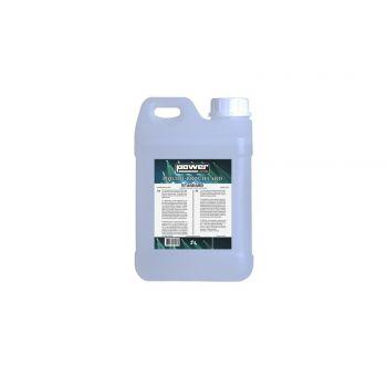 Liquide Brouillard Standard (Water Based) 2L