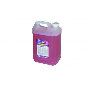 Liquide Fumée Standard 5L
