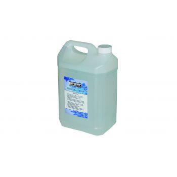 Liquide Neige 5L