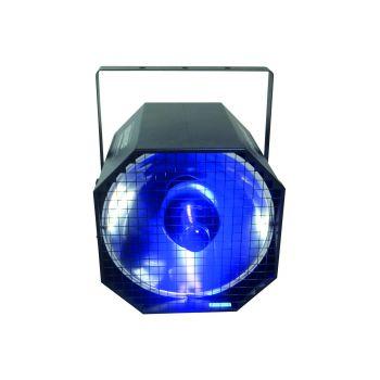 Lumière Noire 400W- Fournie Sans Lampe