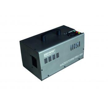 Machine à Brouillard Pro 800W