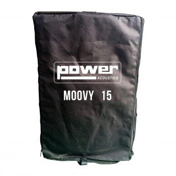 Housse pour MOOVY 15