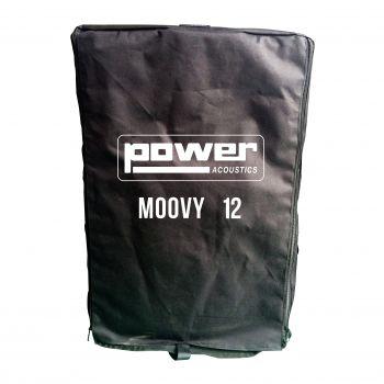 Housse pour MOOVY 12