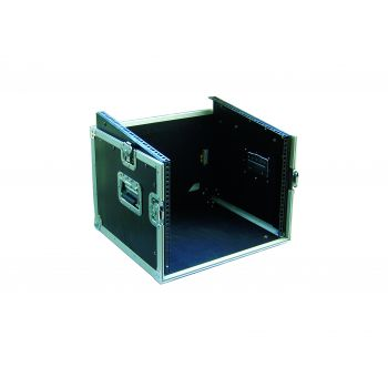 Flight Case Multiplis 6U / 10U