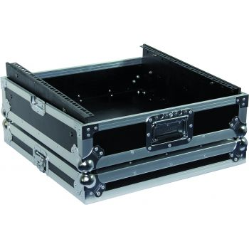 Flight Case Multiplis Pour Mixeur 19