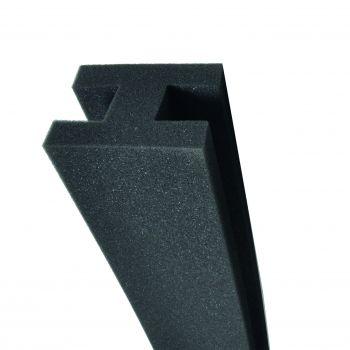 Jointure foam 400 panel