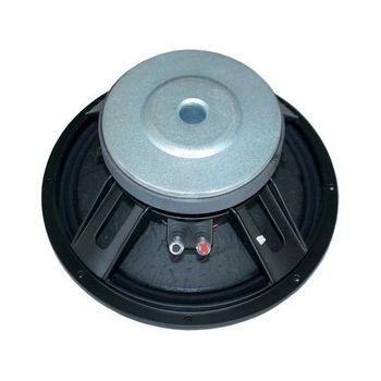Haut parleur 30 cm – 600W