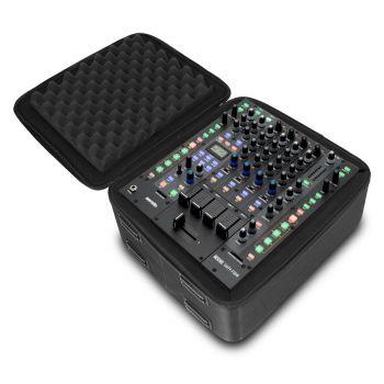 UDG Ultimate CD Player / MixerBag Large