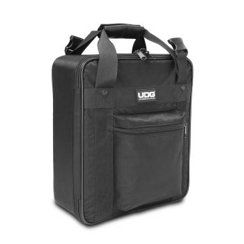 UDG Ultimate CD Player / MixerBag Large