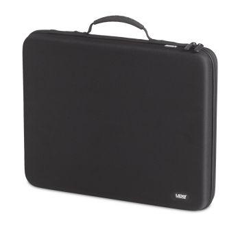 UDG Creator Ableton Push Hardcase Black