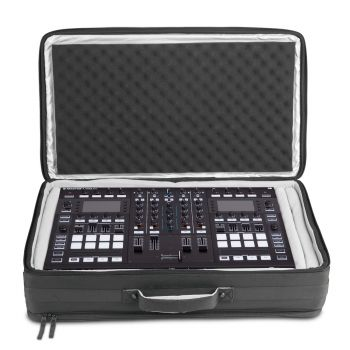 UDG Urbanite MIDI Controller FlightBag Large Black