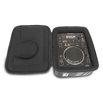 UDG Ultimate Pioneer CD Player/MixerBag Small