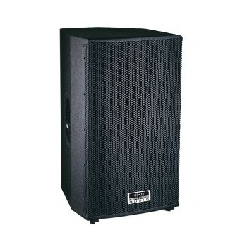 Satellite Actif 400 Watts RMS - HP 38 Cm Cm - M 215 A