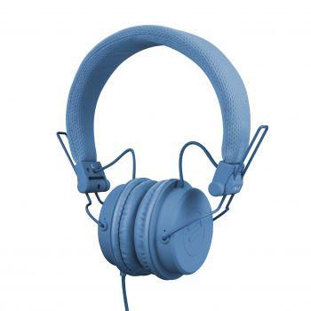Casque RHP Bleu