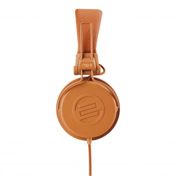 Casque RHP Orange